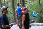 Klettern 2013 015
