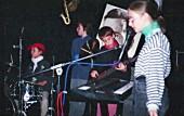 Six Teens 1993 005