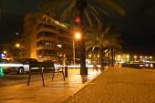 Mallorca 2012 011