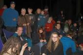 Aussteiger Wintercamp 2014 024