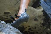Klettern 2013 022