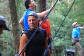 Klettern 2013 014