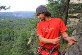Klettern 2013 030