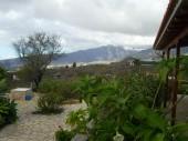 La Palma 2009 025