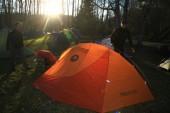 Aussteiger Wintercamp 2014 020