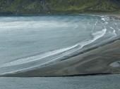 Island 2008 Sommer 030