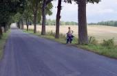 Polen Masuren 2003 002