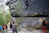 Klettern 2013 010