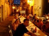 Spanien Frankreich 2008 024