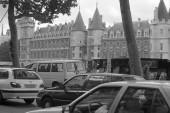 Paris 2000 024
