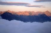 Rofan-Gebirge 1999 027