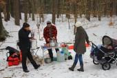 Aussteiger Wintercamp 2013 007