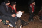 Aussteiger Wintercamp 2015 028