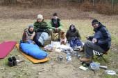 Aussteiger Wintercamp 2011 022