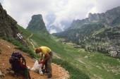 Rofan-Gebirge 1999 018
