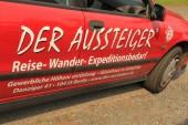 Aussteiger Klettern 2012 051