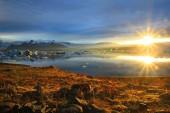 Island 2012 027