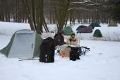 Aussteiger Wintercamp 2013 009