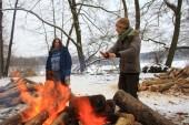 Aussteiger Wintercamp 2013 002