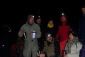 Aussteiger Wintercamp 2011 002