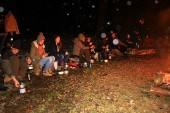 Aussteiger Wintercamp 2013 020