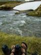Island 2008 Sommer 029