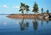 Schweden 1994 019