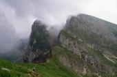 Rofan-Gebirge 1999 019