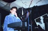 Six Teens 1993 012