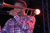 Trombone Shorty 011