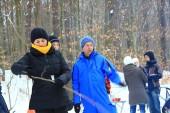 Aussteiger Wintercamp 2013 003