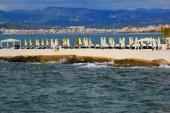 Mallorca 2012 012