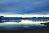 Island 2012 023
