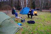 Wintercamp 2012 001