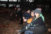Wintercamp 2012 004