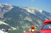 Rofan-Gebirge 1999 010