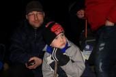 Aussteiger Wintercamp 2015 020