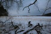 Aussteiger Wintercamp 2013 001