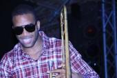 Trombone Shorty 008