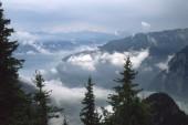 Rofan-Gebirge 1999 016