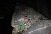 Aussteiger-Klettern 2012 005