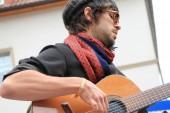 Cobario Rolschd 2011 014