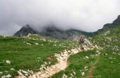 Rofan-Gebirge 1999 022