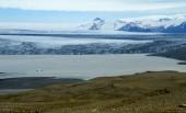 Island 2004 013